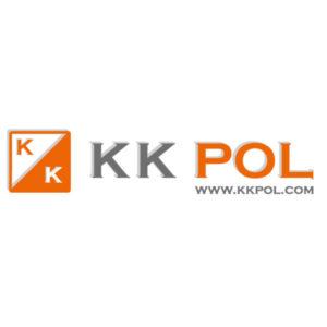 Kk-pol